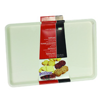 Patisse Ceramic Baking Cookie Sheet 40cm