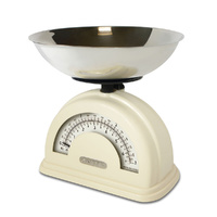 Salter Vintage Mechanical Kitchen Scale