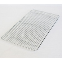 COOLING RACK 45X25CM 1/1 SIZE