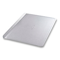 USA Pan Small Cookie Sheet