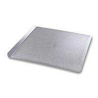USA Pan Medium Cookie Sheet