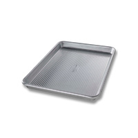 USA Pan Quater Sheet Pan