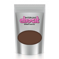 BROWN MODELLING CHOCIT - 150G