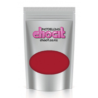 RED MODELLING CHOCIT - 150G