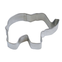 Elephant Cookie Cutter 9cm