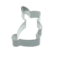 DOLPHIN COOKIE CUTTER - 9CM