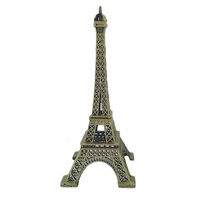 Eiffel tower Topper
