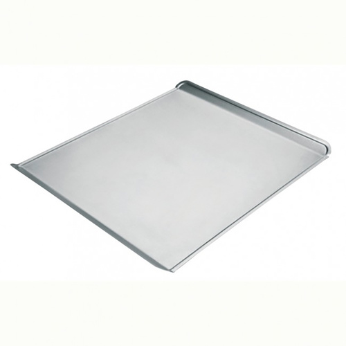 Chicago Uncoated Cookie Sheet Large