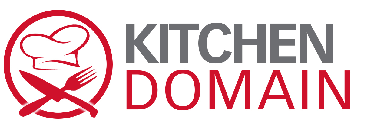 Kitchen Domain