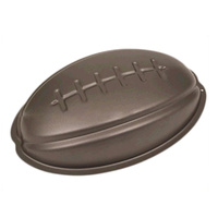 Football Cake Mould