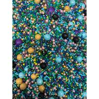 Paua Magic Sprinkles 10grams