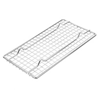 COOLING RACK 1/3 SIZE 130X255MM